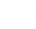 Pinellas GOP